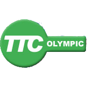 ttc-olympic_logo