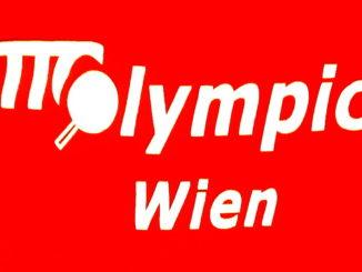 ttc-olympic